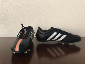 Adidas Fg Futbol Pro Tacos 11 dCeBErxoQW