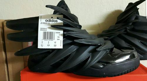 adidas 3.0 dark night 24mx jeremy scott