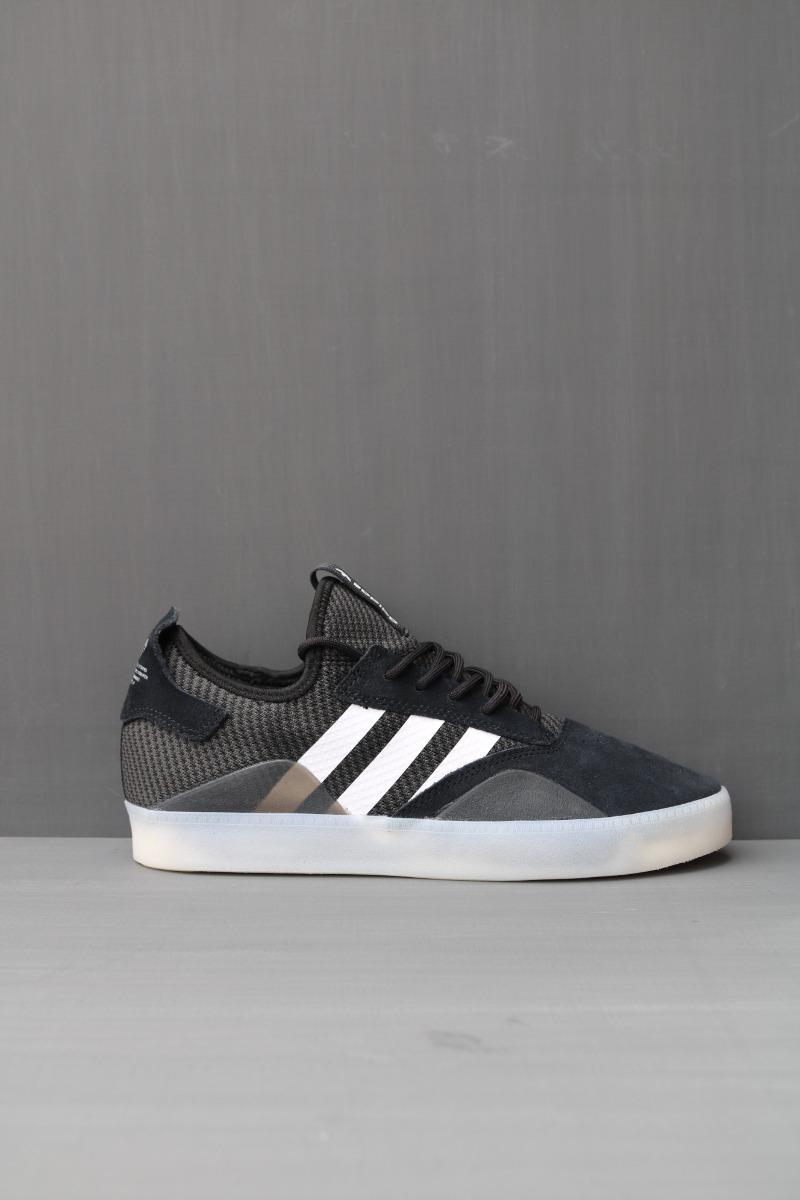 get cheap ee030 5cbd4 adidas 3st.001 talla 7.5 us. Cargando zoom.