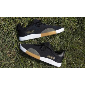 adidas 3st003 Skateboarding