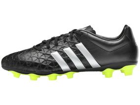26c3cc42 Predator - Tacos y Tenis Césped natural Adidas de Fútbol en Mercado ...