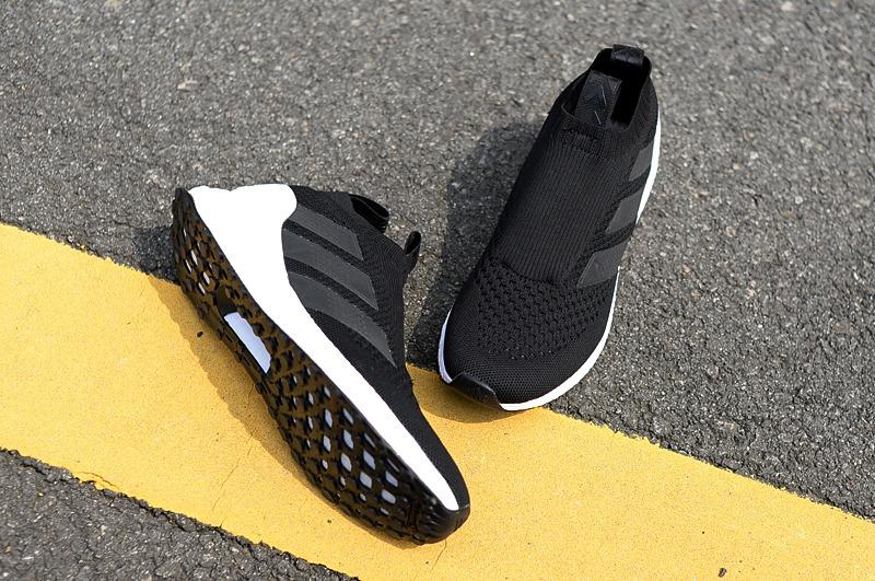 timeless design 9ff8c 8bddc adidas-ace-16-purecontrol-ultraboost-black -D NQ NP 899271-MLM27145142407 042018-F.jpg