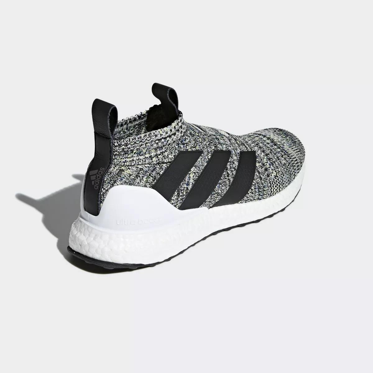 Zapatillas adidas Ace 16 Ultra Boost