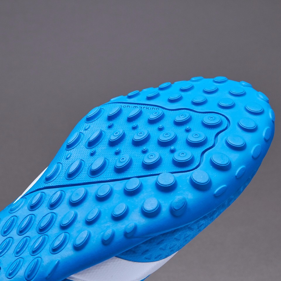 adidas ace 16.4 tf tenis futbol turf sintetico azul adulto. Cargando zoom. b5a7d702e5b40