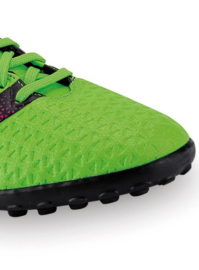 adidas ace 16.4 tf tenis futbol turf sintetico verde adulto. Cargando zoom. 43515fbfbafc0