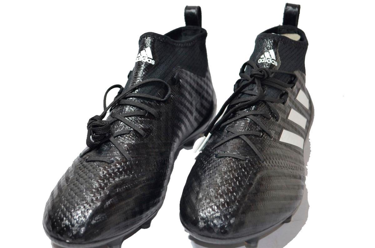 new arrivals e315d 577e2 ... order adidas ace 17.1 primeknit fg negro envio gratis. cargando zoom.  10d3c 7db71