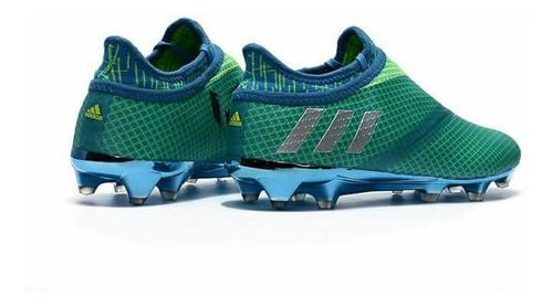 adidas ace messi edición exclusiva chimpunes zapatillas