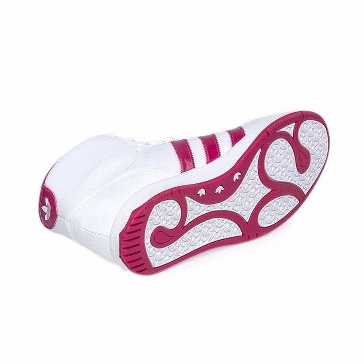 online store ea62f 15aac adidas adi hoop mid w 1eg43742ññ1 depo517  fran