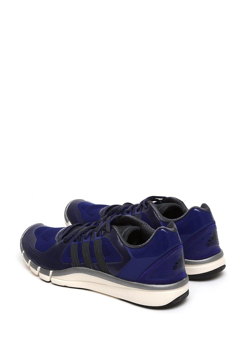 Zapatillas Deportivas Hombres Adidas Adipure 360.2 Violeta