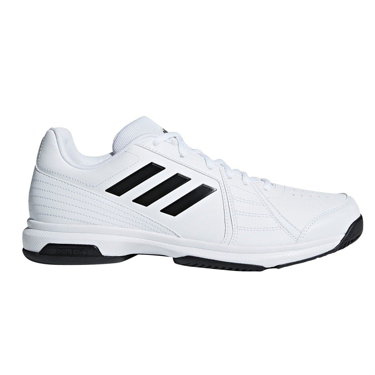 3fab7bb8609 zapatillas adidas approach-bb7664- adidas performance. Cargando zoom.