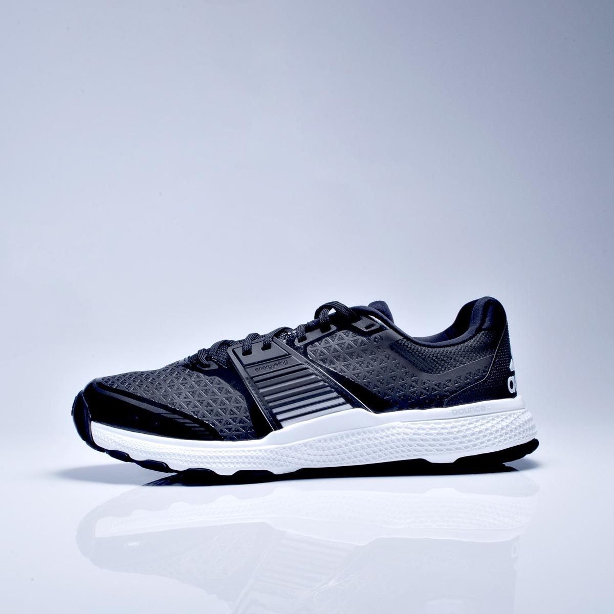 5fa92d893db Zapatillas adidas Crazytrain Bounce-af6037- adidas Performan ...