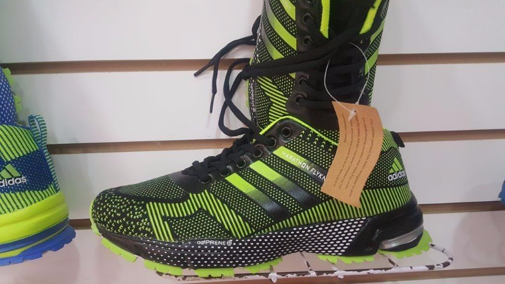 Adidas Adiprene 2016