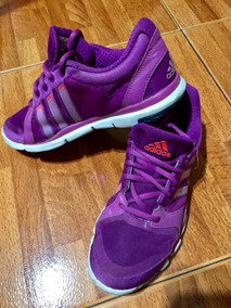 Adidas ADIPURE TRAINER SHOES #pinterest #fitness #adidas