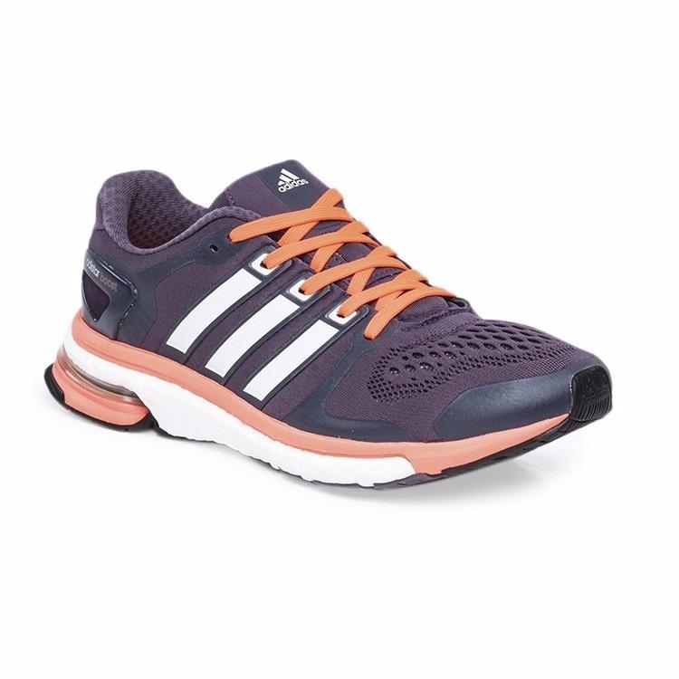 brand new 5e8f9 7fa85 adidas adistar boost esm w 1ñs77623ññ1 depo168ñ