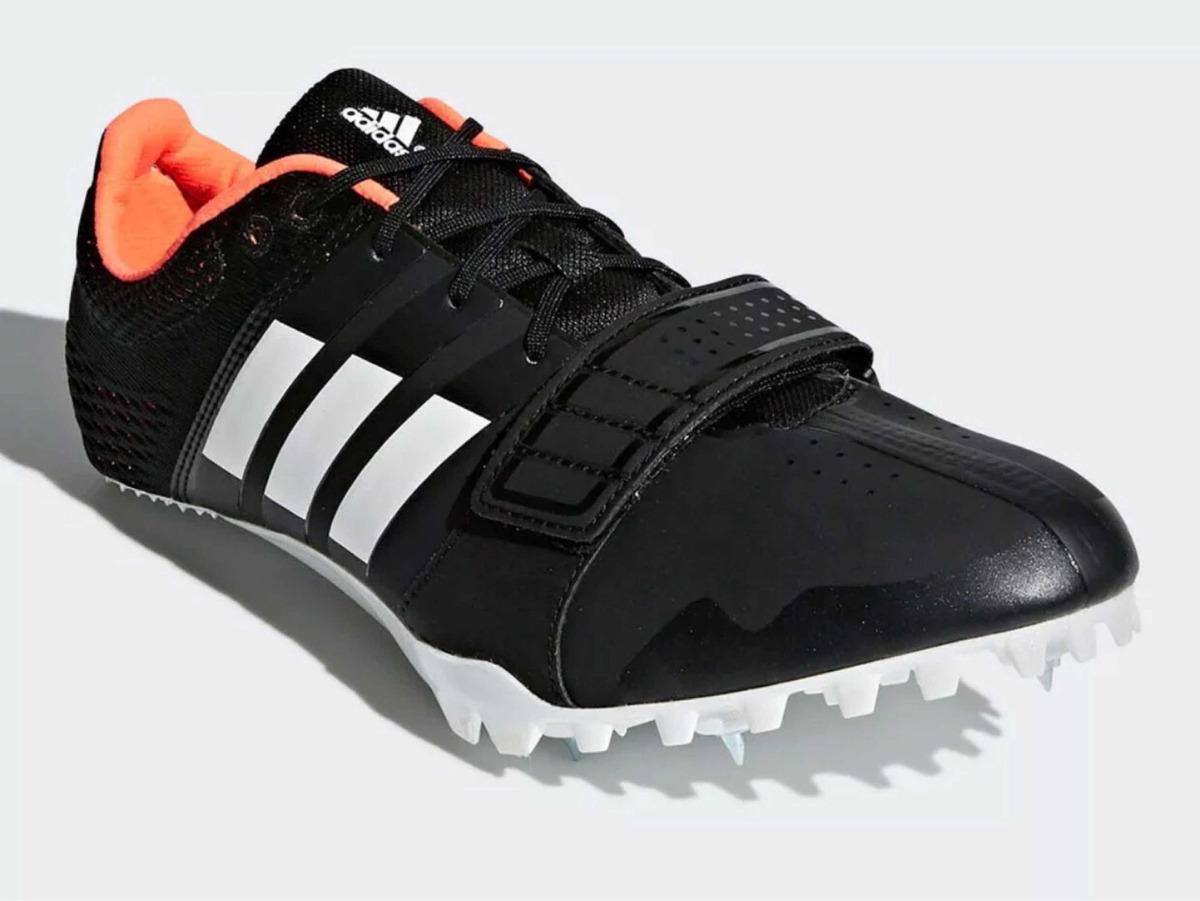 SpikesAtletismo adidas Running Accelerator Adizero Pista zpqUMVSG