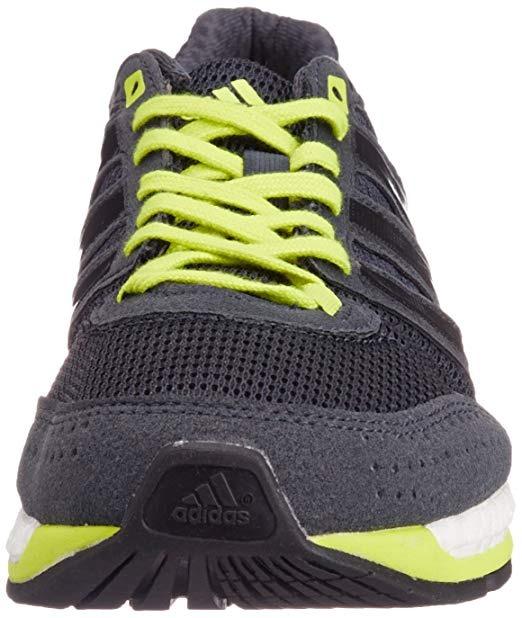 competitive price ef92d 88f73 adidas Adizero Ace Boost 7 Zapatillas De Running Hombre