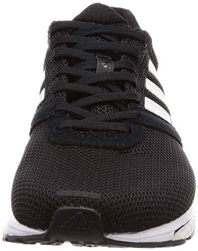 in stock 6f14b fd9b3 adidas adizero adios 4 m, zapatillas de running para
