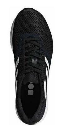 zapatillas adidas mujer adios 4