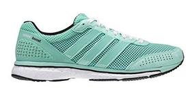 Adizero Adios Running De Para Muj Boost 20 Zapatillas Adidas On0Pk8w