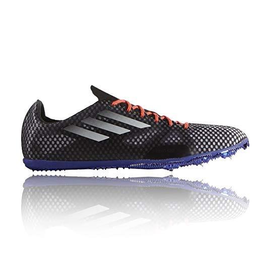 check out 49a6c e76dd adidas adizero ambition 2 m, zapatillas para hombre
