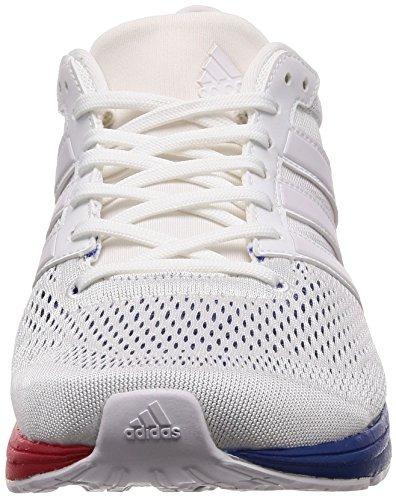 official photos 0a0f5 71519 adidas adizero boston 6 aktiv, zapatillas de running