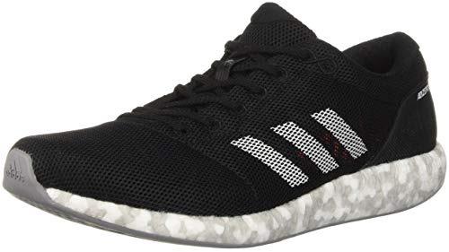 quality design faa90 fb851 adidas adizero sub2, zapatillas de running para hombre