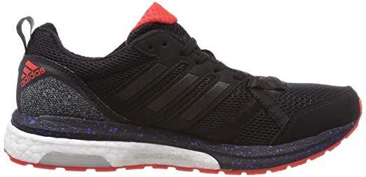 adidas Adizero Tempo 9 Aktiv, Zapatillas De Running Unisex