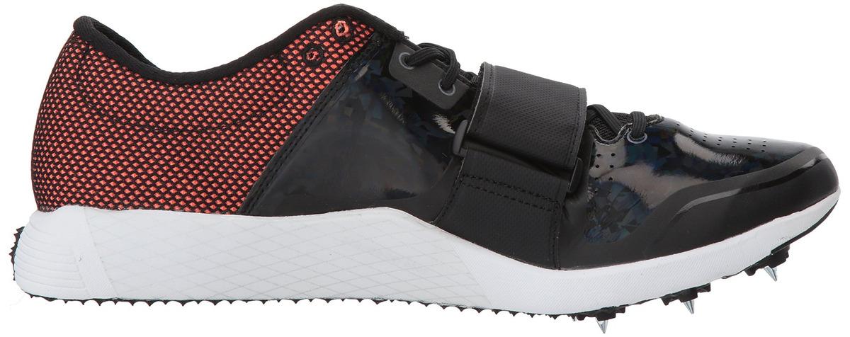 adidas Pinchos Tjpv Con Zapatillas Running Adizero De SMLpUVzqG