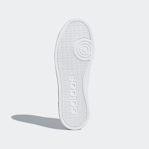 adidas Advantage Blanco rosa Dama Originales Db0581