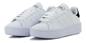 Adidas Superstar 360 I Ftwwhtftwwhtcblack