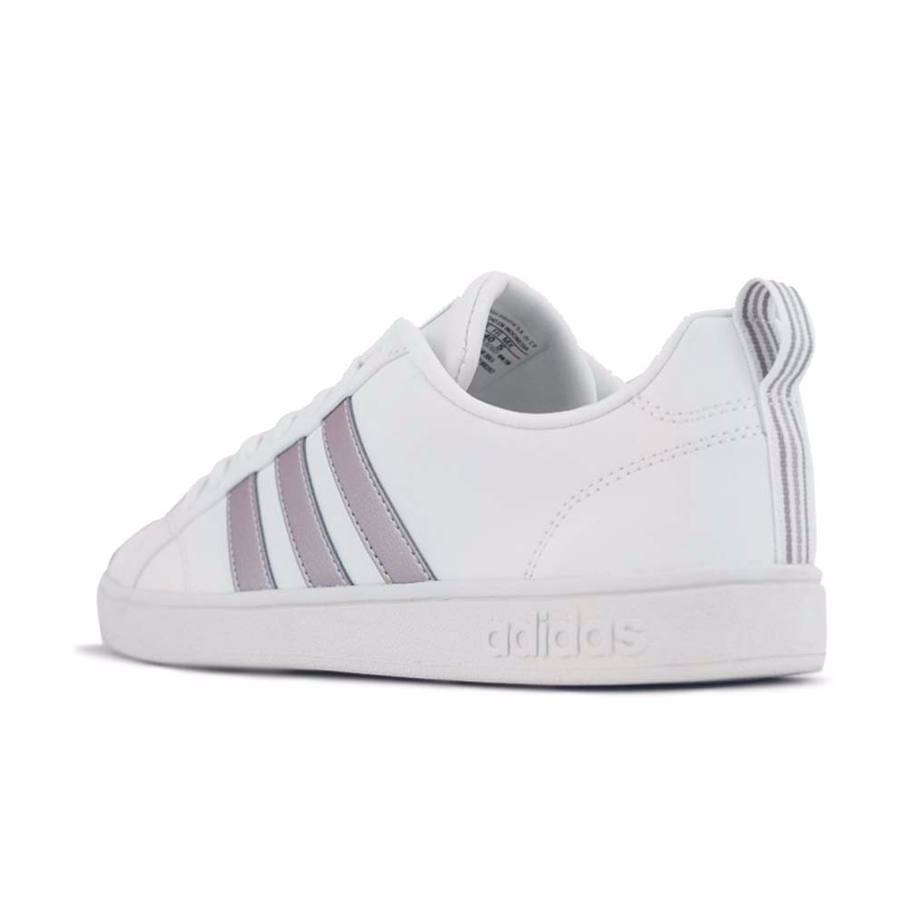latest fashion outlet online release info on adidas Advantage W Aw3865