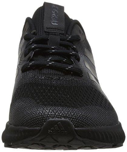 online store 451e5 e4460 adidas aerobounce st m, zapatillas de running para hombre