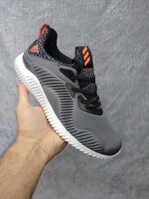 sports shoes 1ead4 519ec Zapatos Adidas Alpha Bounce en Mercado Libre Venezuela