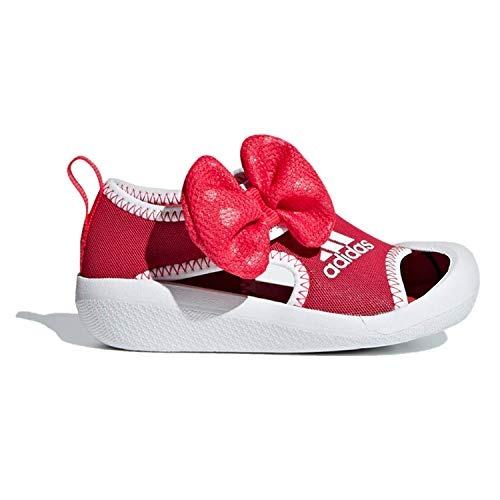82b277444 adidas alta venture minnie d96910 - zapatillas infantiles, ...