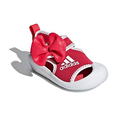 548f9aaba adidas Alta Venture Minnie D96910 - Zapatillas Infantiles, - $ 1,517.00 en  Mercado Libre