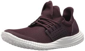 Adidas Fluid Trainer M G17899 Zapatos Deportivos en
