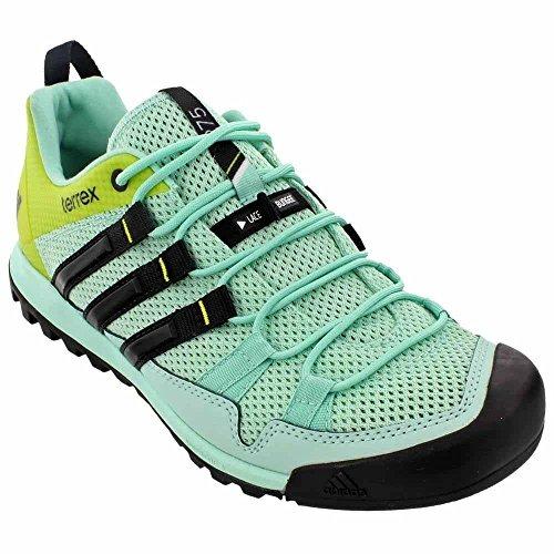 zapatillas caminar adidas