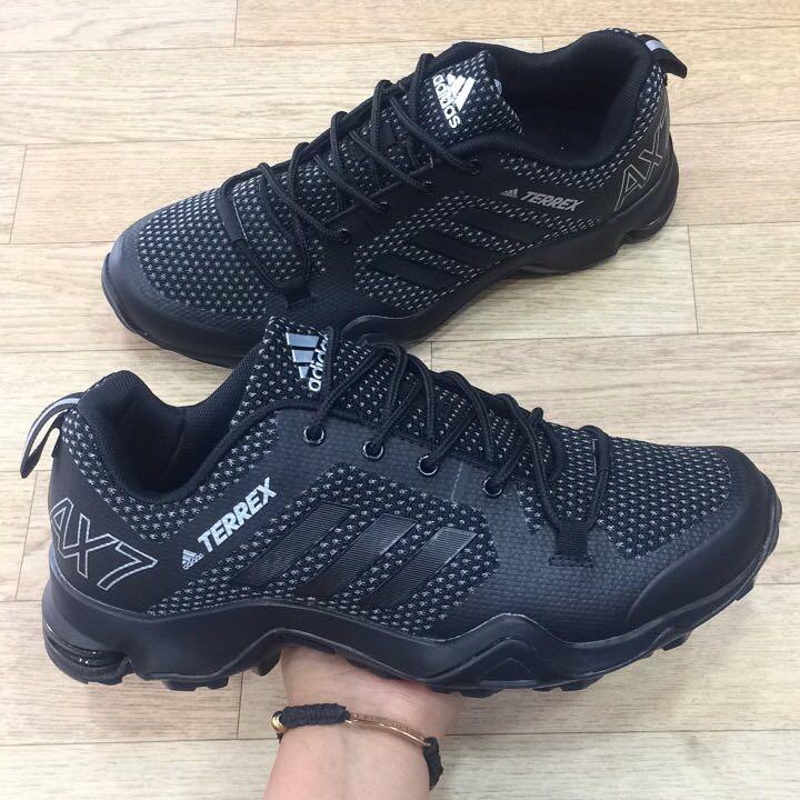 Adidas Nueva Tenis Para Coleccion Hombre Ax7 Terrex vrwgxqav