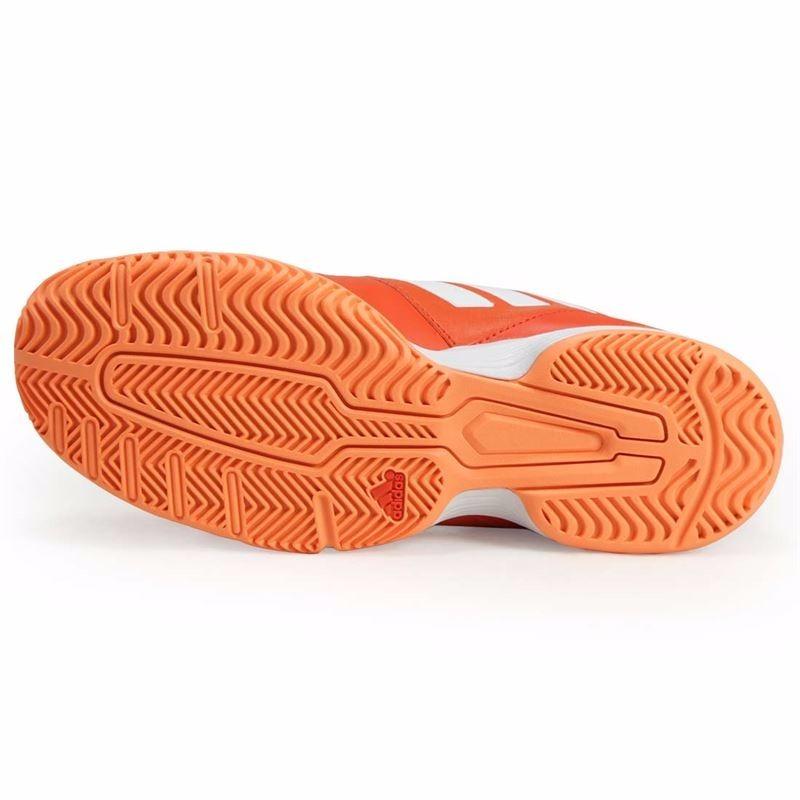 509174d505804 adidas barricade court modelo 2017 djokovic murray tennis. Cargando zoom.