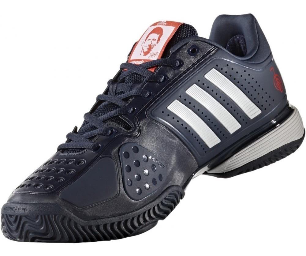 Adidas Djokovic Tienda Online De Zapatos Ropa Y Complementos De Marca