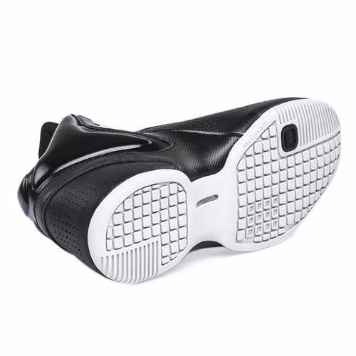 adidas basket botas nxt nvl