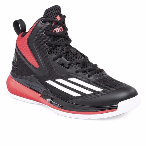 adidas basket botas title run