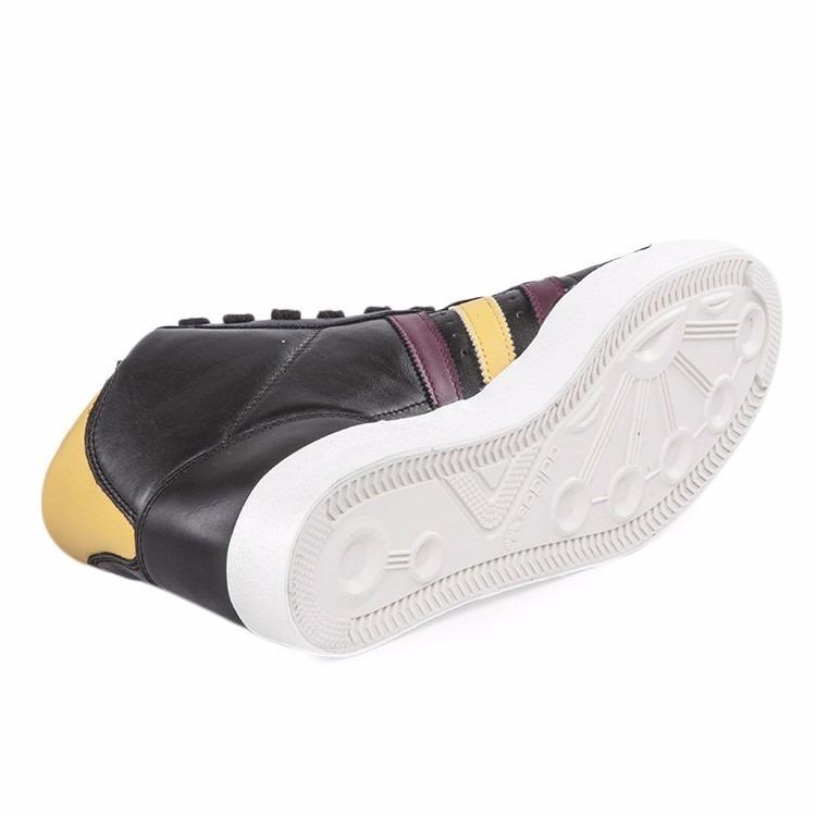 premium selection fe5d1 dd4ff adidas basket profi 1eg95473ññ1 depo1626