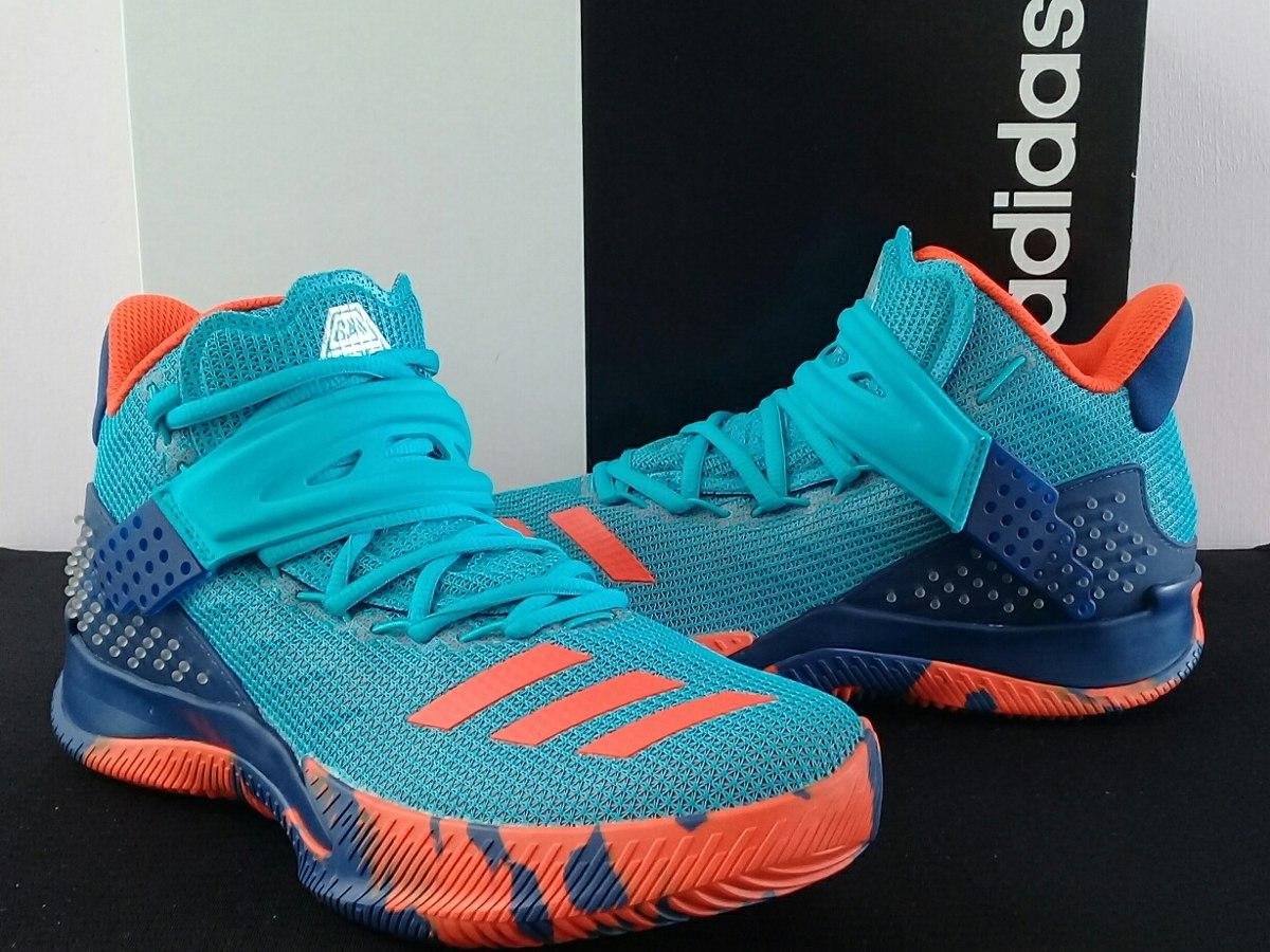 acheter populaire 71434 26799 adidas Basketball 365 Ball (27cm) Crazy Explosive Harden