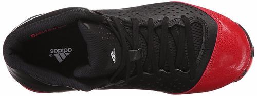 adidas básquet next level speed 4 - equipment store (8484)