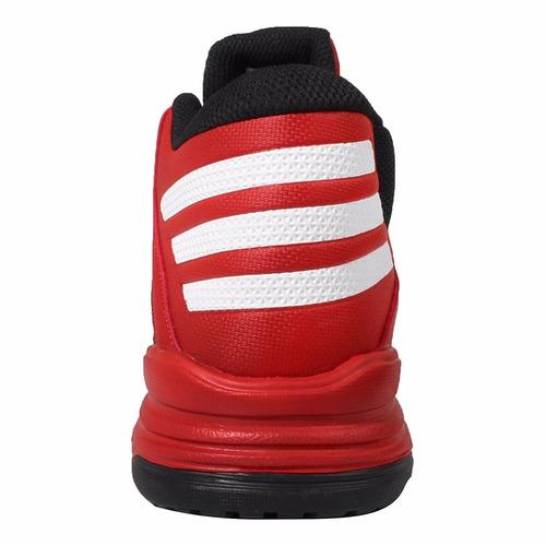 adidas básquet zapatillas