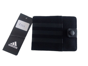 c22ebacd9 Billeteras Hombre Adidas Con Cierre - Ropa y Accesorios en Mercado ...