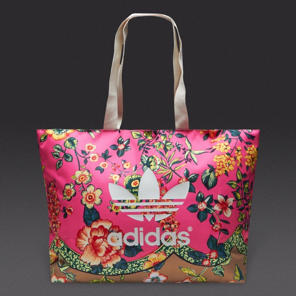 00 Mercado 490 Jardineto En Libre Bolso Divino1 Adidas tdrQhs