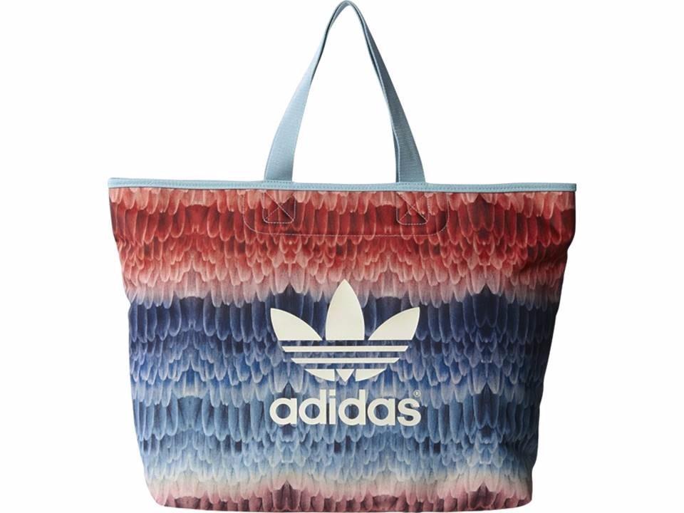 adidas bolsos mujer