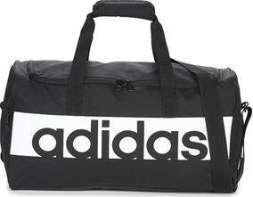 04b2c7a8c Bolson Adidas en Mercado Libre Chile